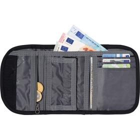 Jack Wolfskin Cashbag Wallet RFID black